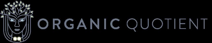 Organic Quotient